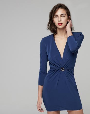 vestido-andrea-azul-frente