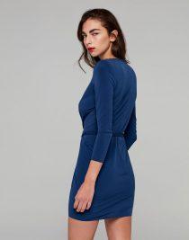 vestido-andrea-azul-perfil