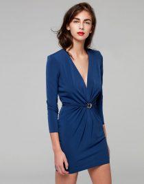 vestido-andrea-azul-portada