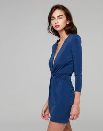 vestido-andrea-azul-semiperfil