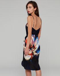 vestido-lola-espalda2