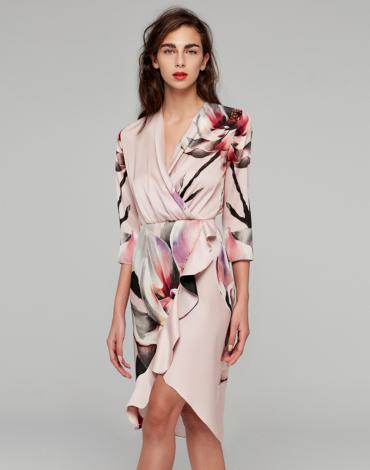 vestido-mayo-rosa-perfil