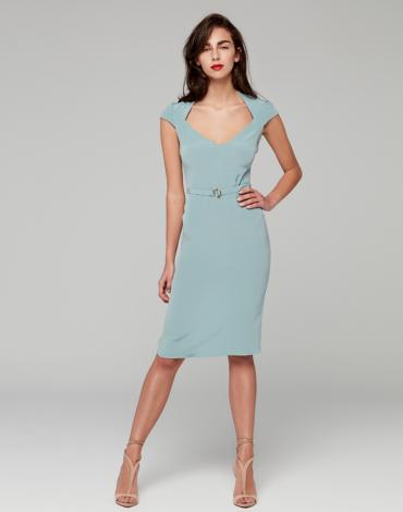 vestido-olga-agua-marina-portada