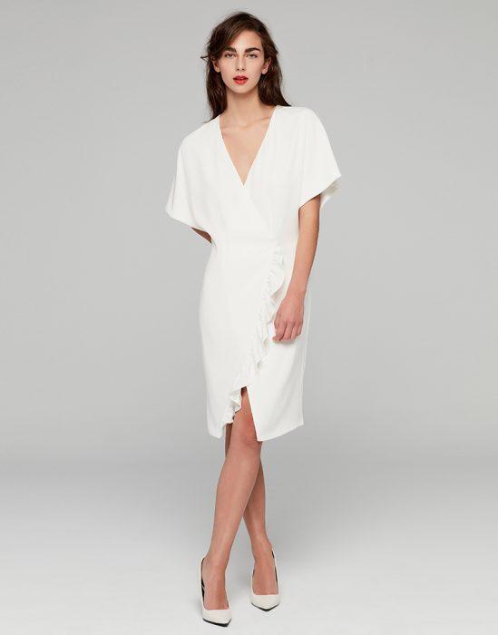 vestido-yolanda-portada