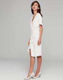 vestido-yolanda-semiperfil