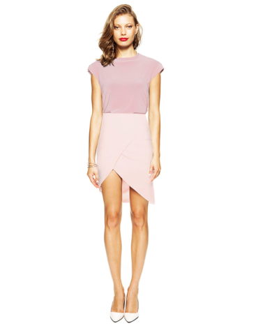 falda-isabel-t-portada