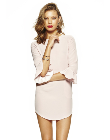 vestido-federica-rosa-portada
