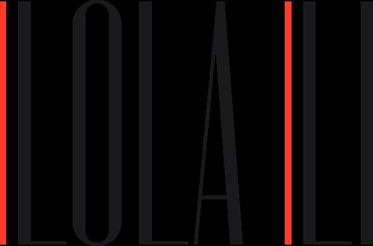 Lola Li